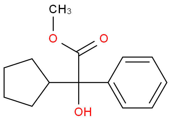 19833-96-6 structure