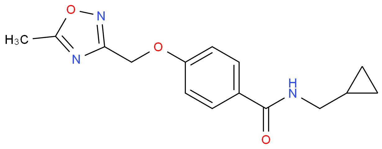 8013-07-8 structure