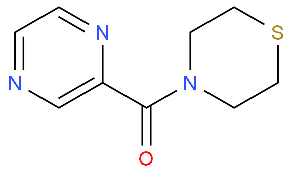 1127-45-3 structure