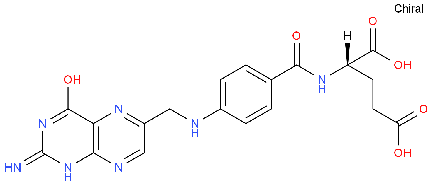 59-30-3 structure