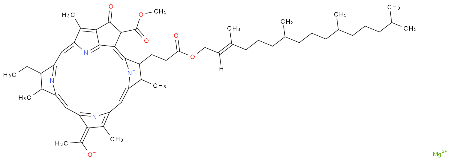 62613-82-5 structure