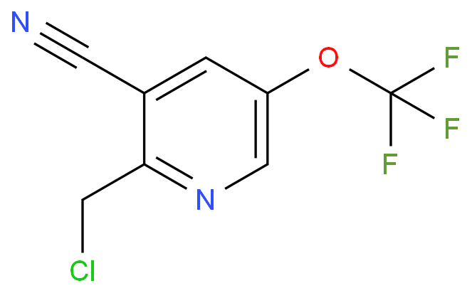 116144-68-4 structure
