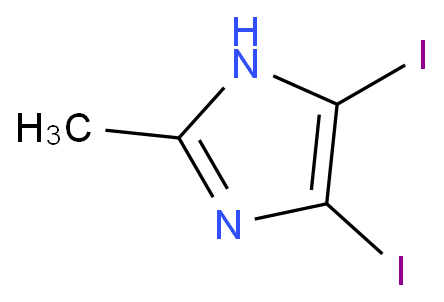 73746-44-8 structure