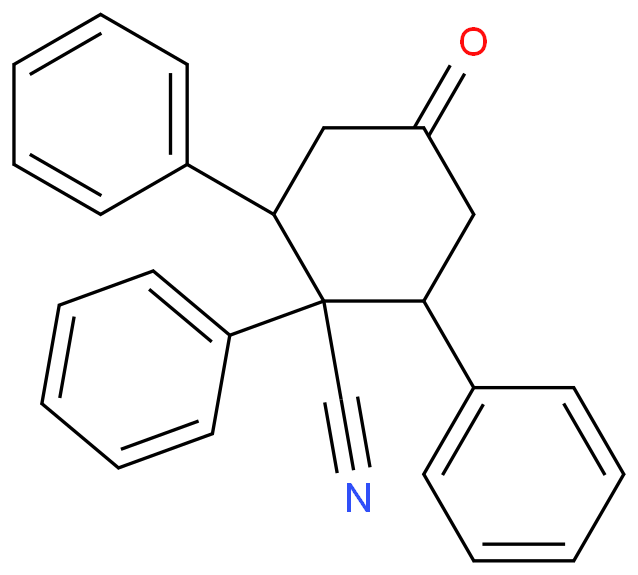 17482-05-2 structure