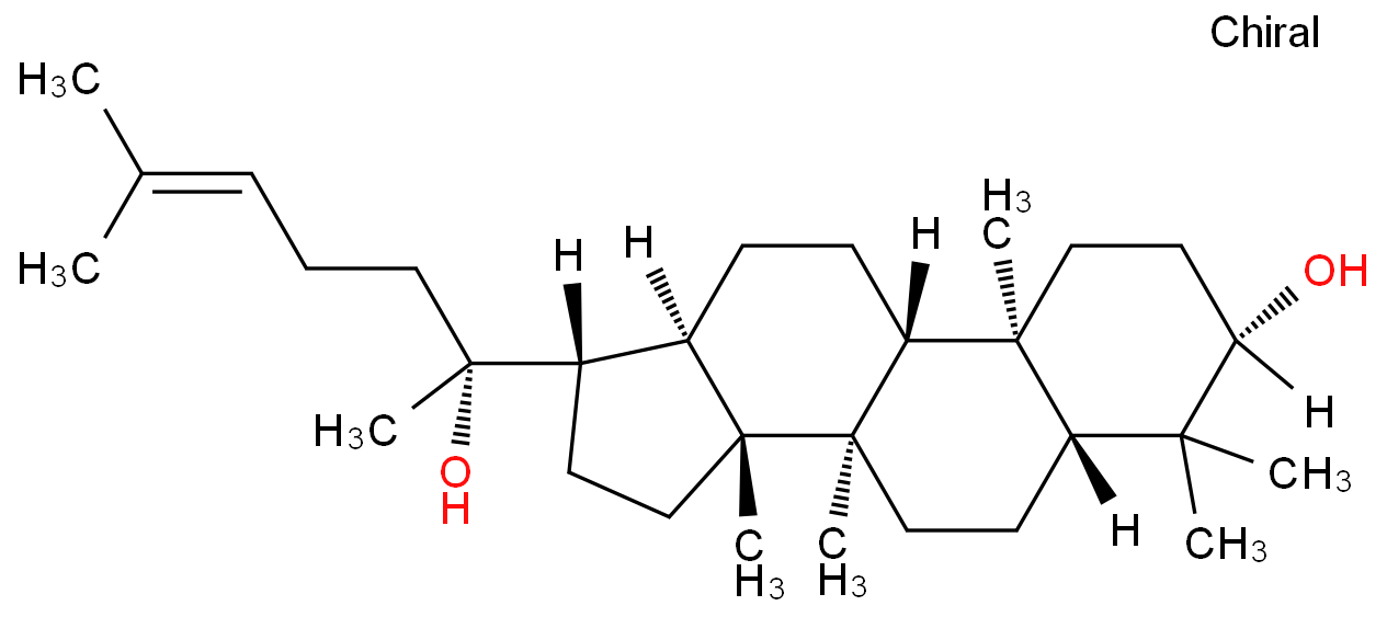 338-03-4 structure