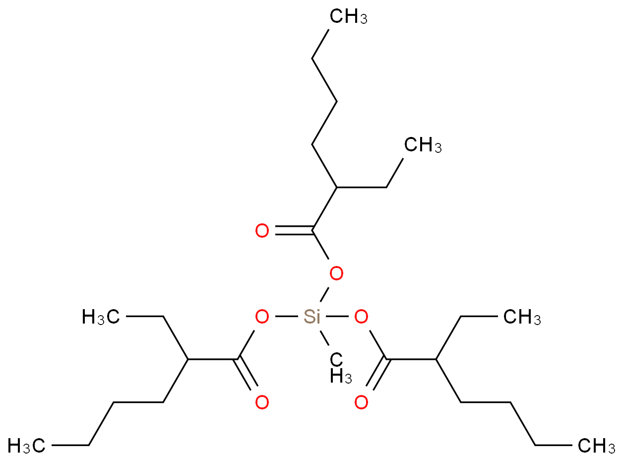 611-72-3 structure