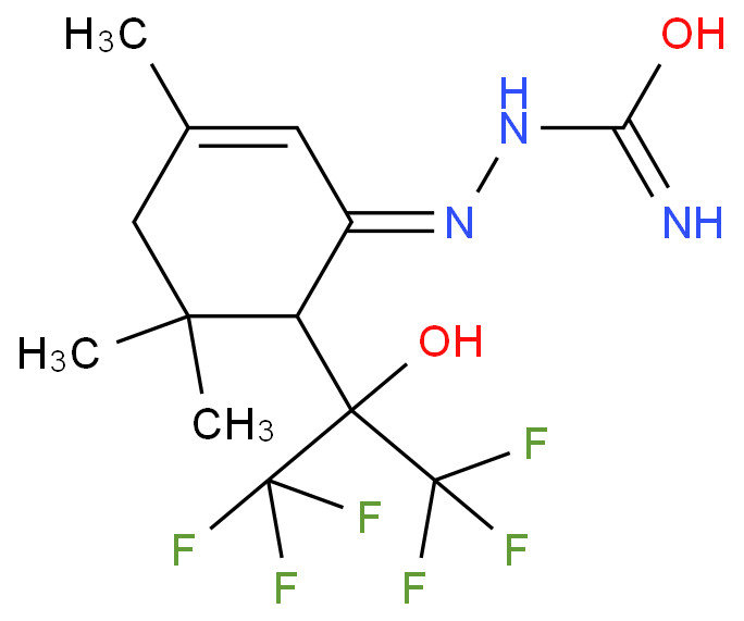 56-41-7 structure