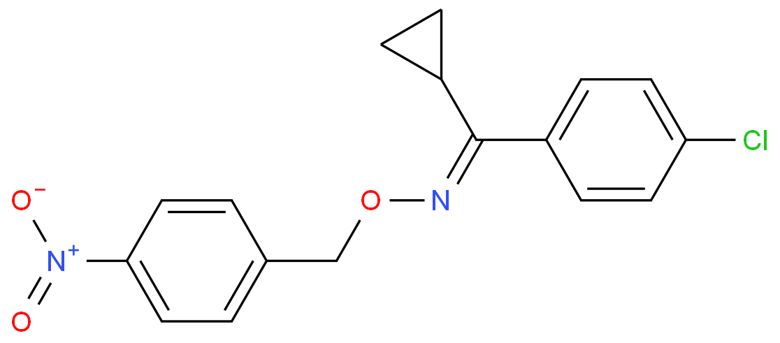 94097-88-8 structure