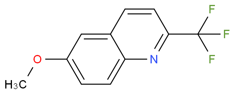 90045-36-6 structure
