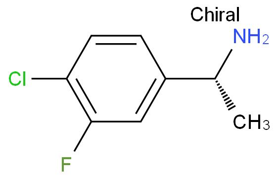 137736-07-3 structure