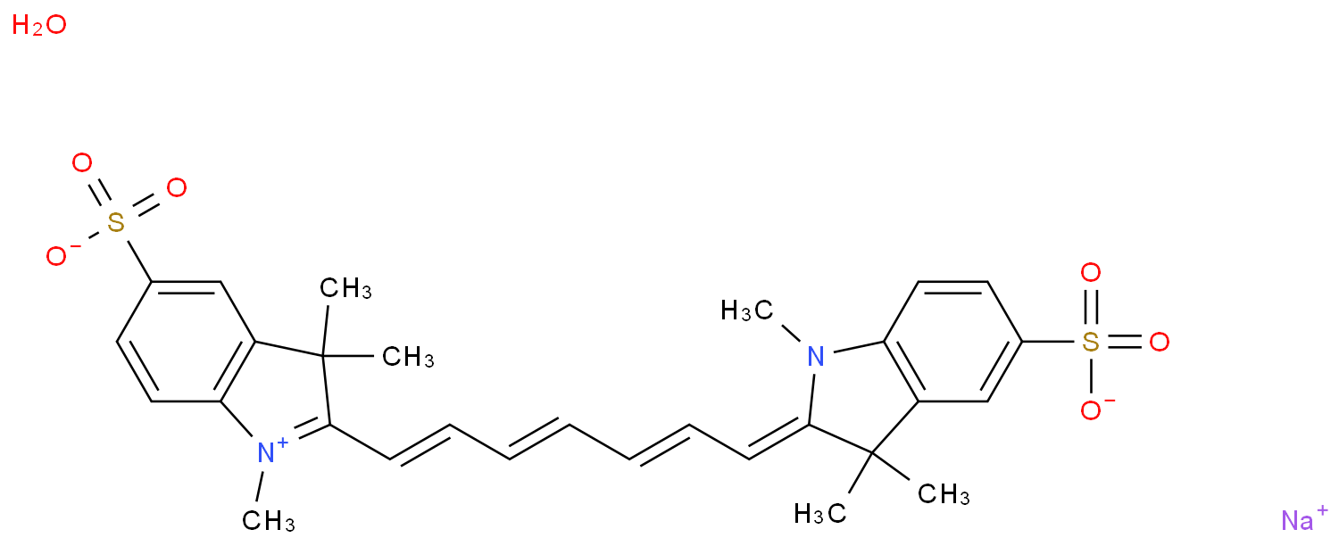 3387-36-8 structure