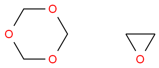 24969-25-3 structure