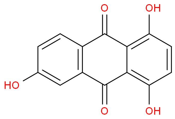 783303-73-1 structure