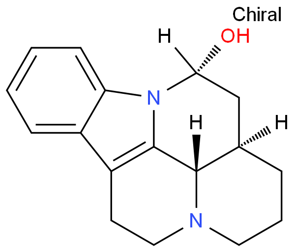 1012104-27-6 structure
