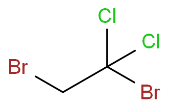 75-81-0 structure