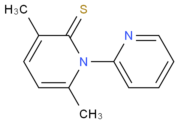 1185069-74-2 structure