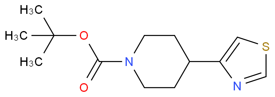 500-49-2 structure