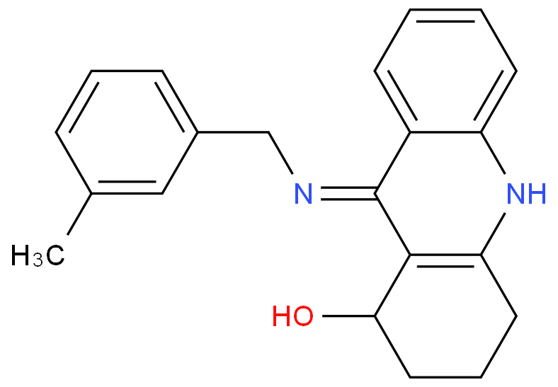 1572-95-8 structure