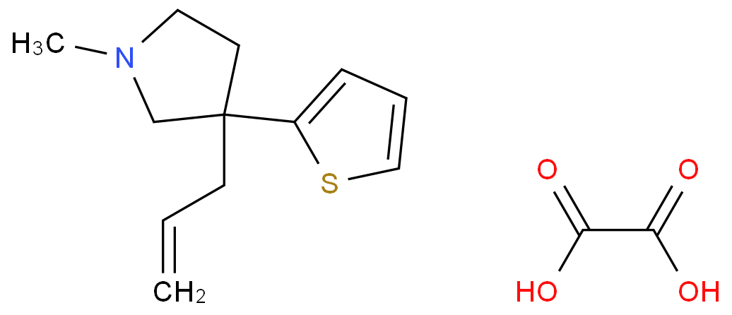 5459-40-5 structure