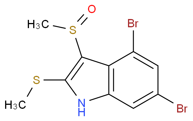 4525-28-4 structure