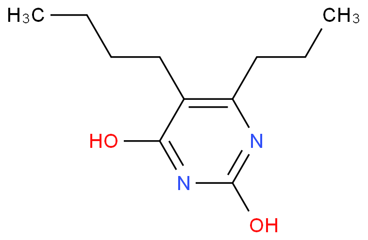 13465-15-1 structure