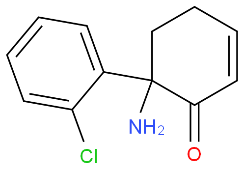 611-75-6 structure