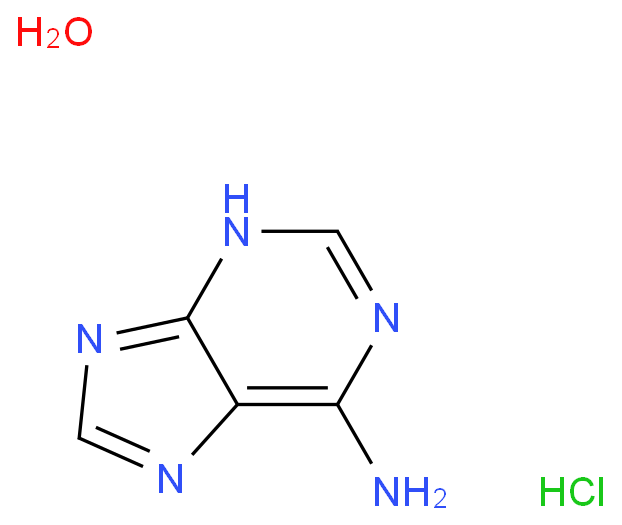 6055-72-7 structure