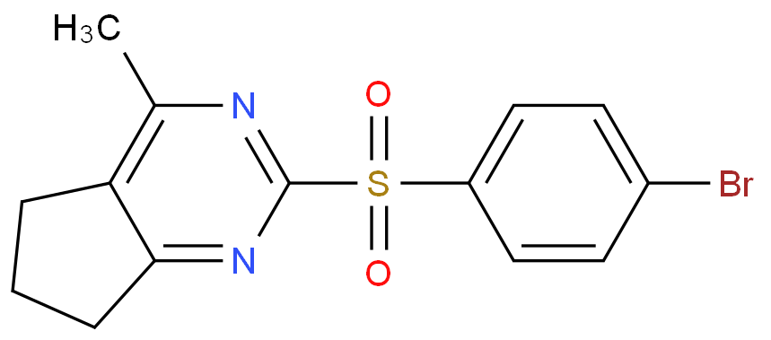 355814-07-2 structure