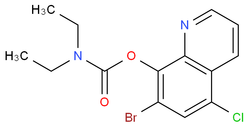 24734-68-7 structure