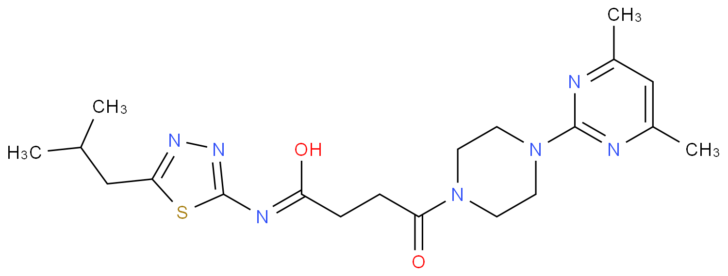 912486-03-4 structure