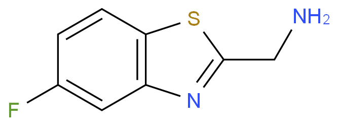 117620-87-8 structure