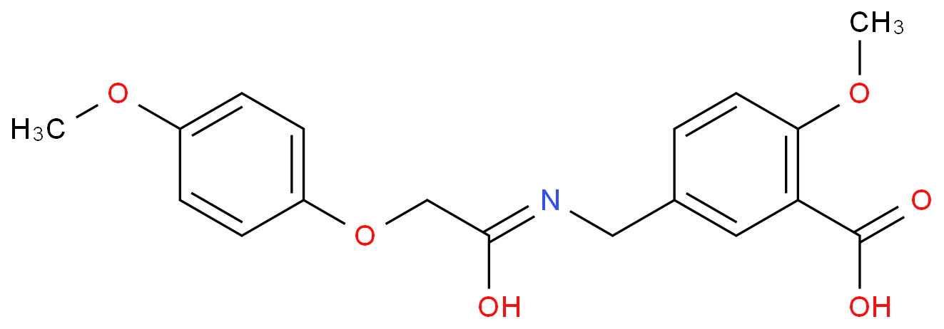 116496-16-3 structure