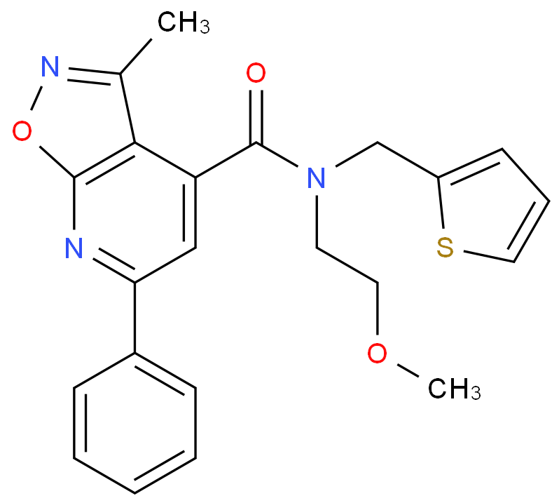 76-03-9 structure