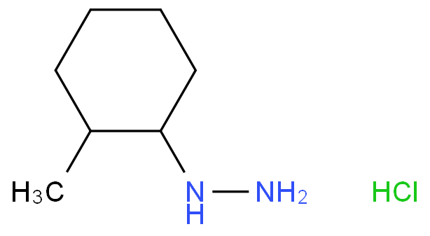 932-78-5 structure