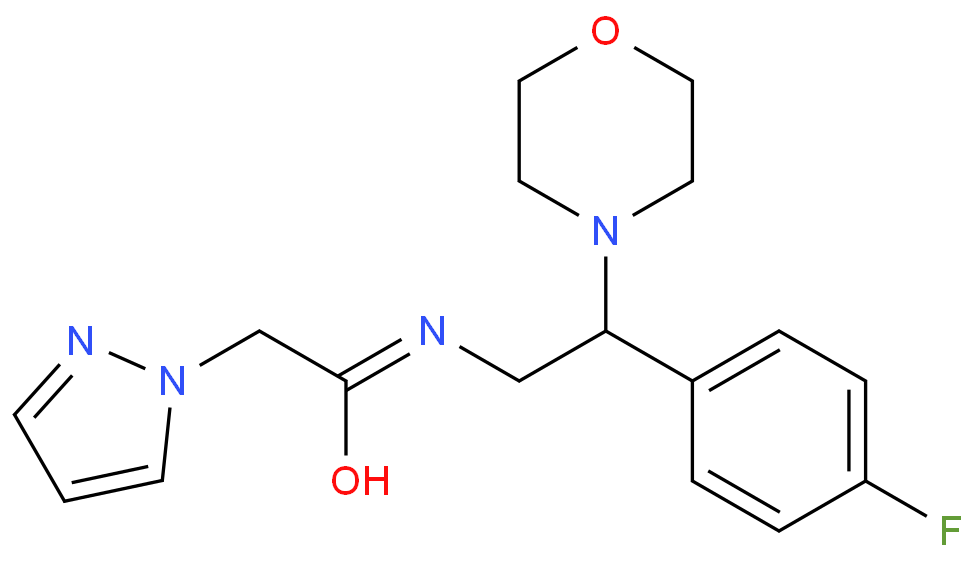 501-53-1 structure