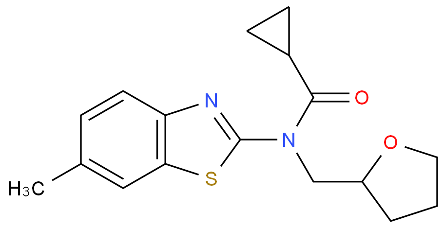 504-08-5 structure