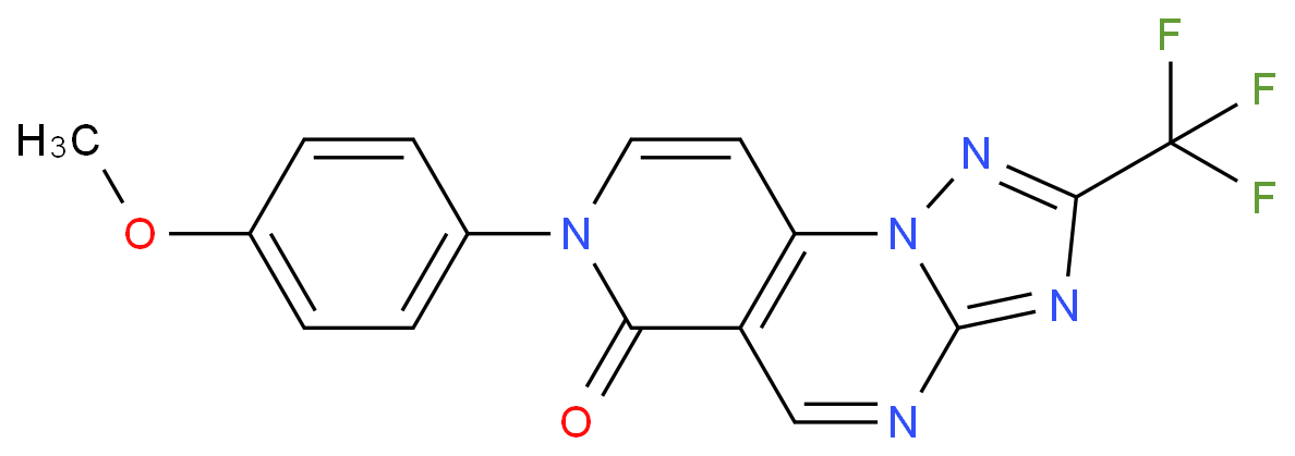 110445-23-3 structure