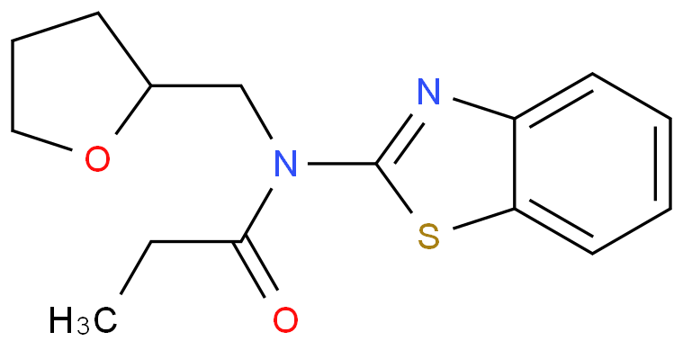 71160-05-9 structure