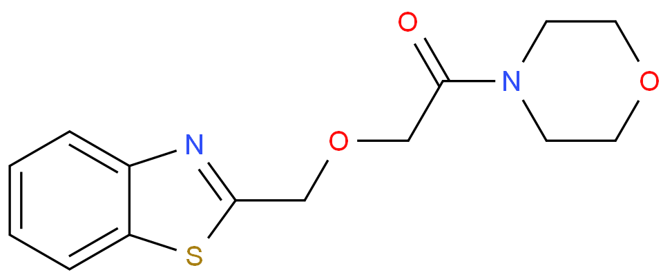 23786-14-3 structure
