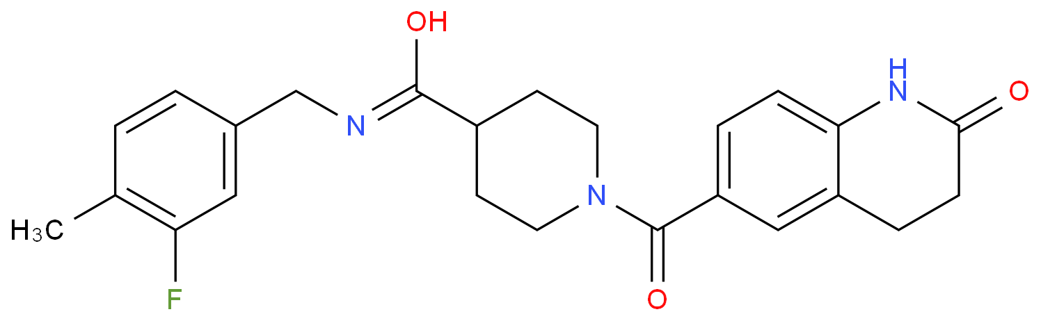 33600-93-0 structure