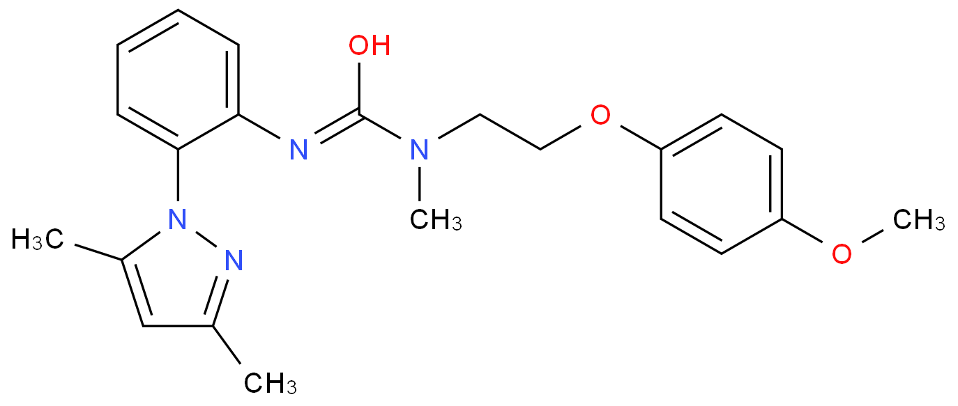 111908-95-3 structure