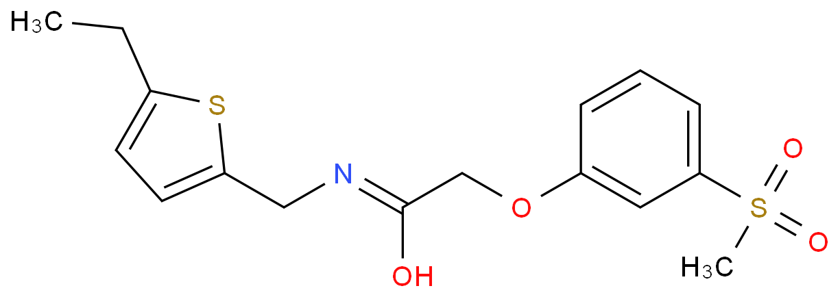 760-78-1 structure