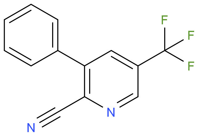 1728-95-6 structure