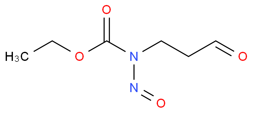 24645-80-5 structure