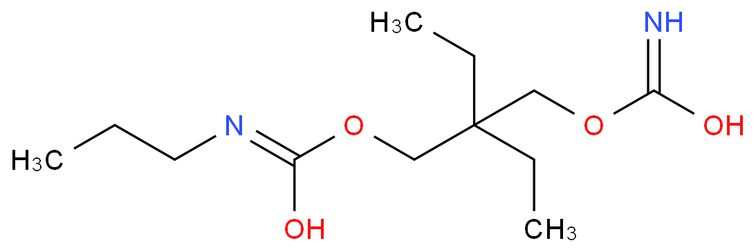 26299-14-9 structure