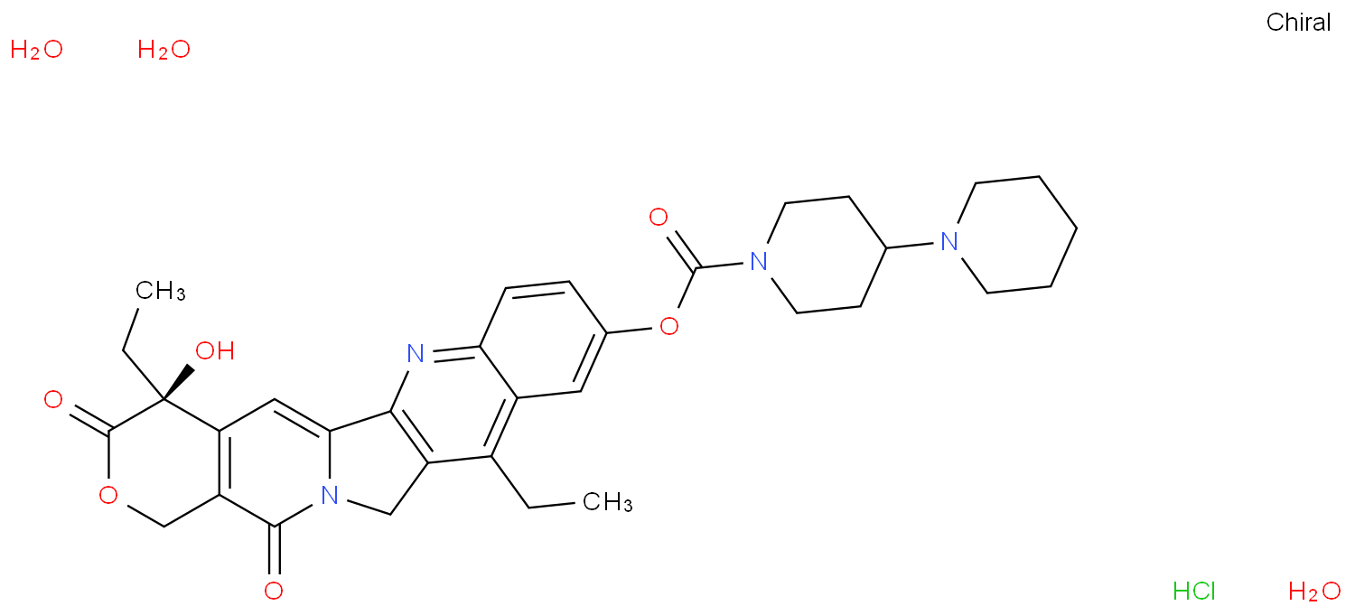 136572-09-3 structure