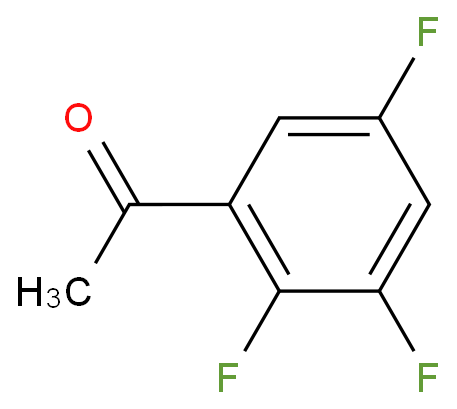 76-25-5 structure