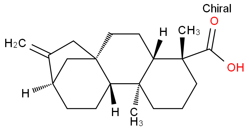 16212-05-8 structure