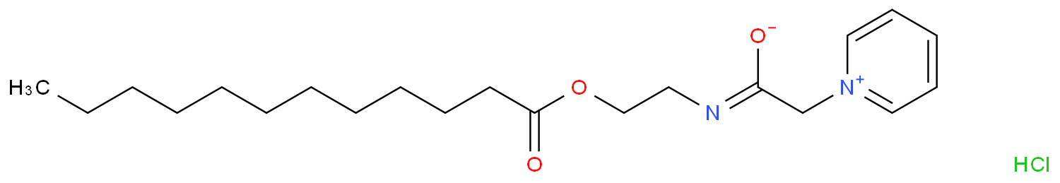 6272-74-8 structure