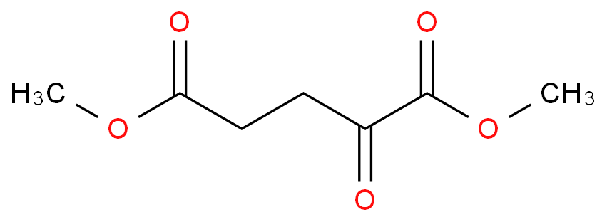 13192-04-6 structure